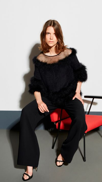 Look PG Mujer OI 2015 34