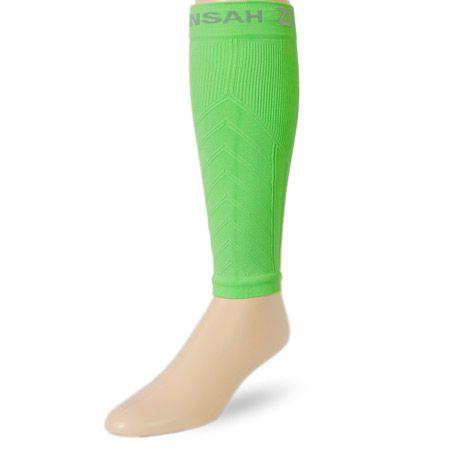 Zensah shin splint compression sleeve