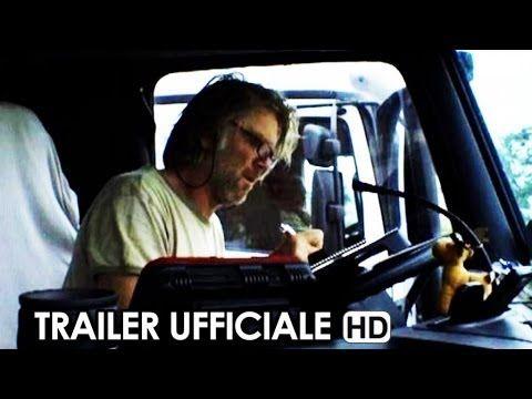 TIR Trailer Ufficiale (2014) - Alberto Fasulo Movie HD