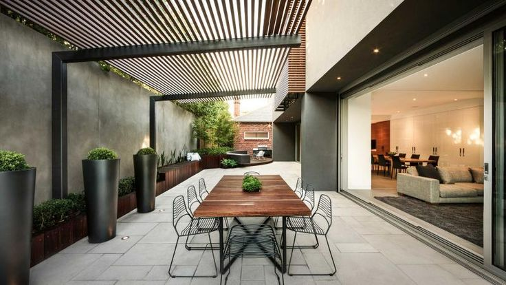 paved-outdoor-entertaining-area-Nathan-Burkett-Design-dec15