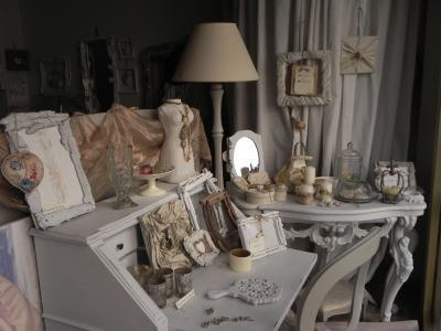 lady room  Making a House a Home!  Pinterest  Lady