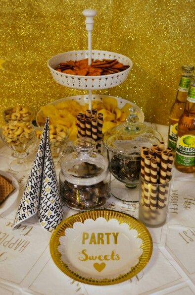 PartySweets