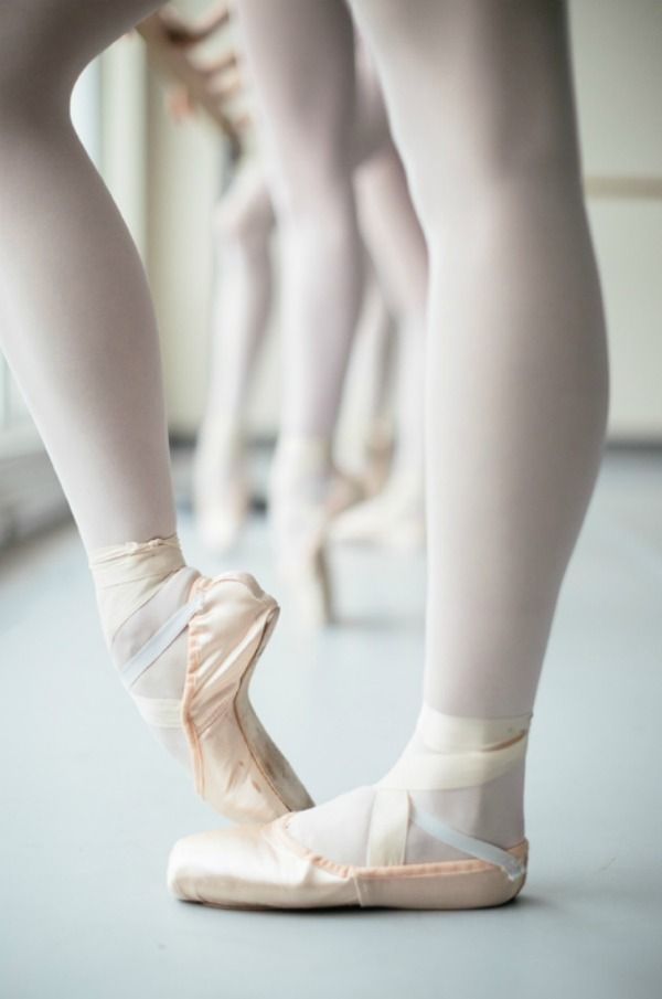 lordbyron44: The National Ballet of Canada