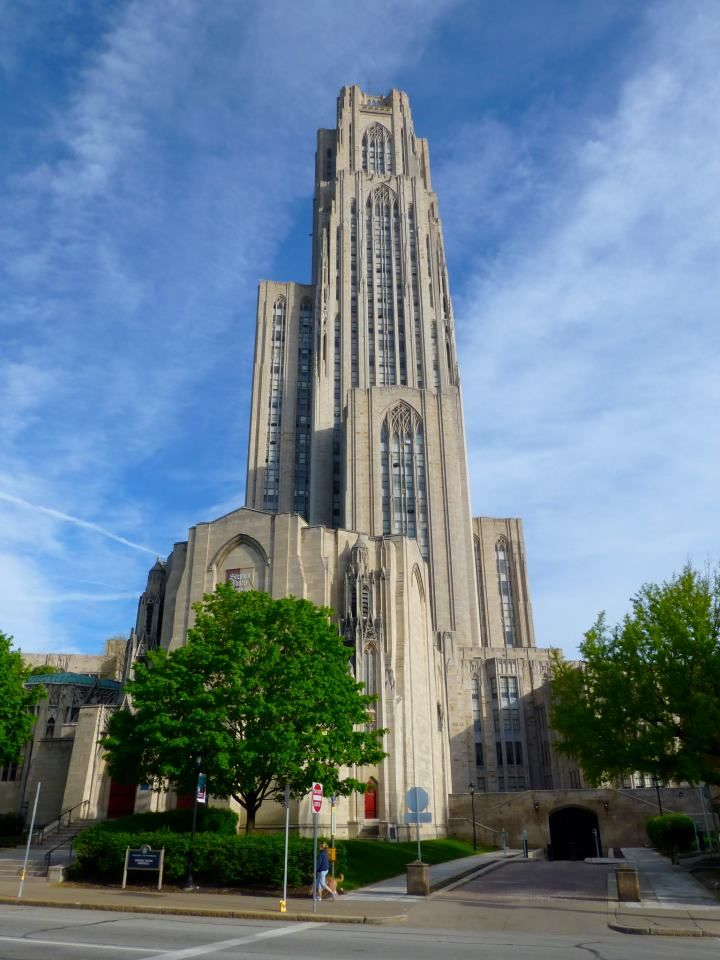 17 best images about pittsburgh on pinterest university of pittsburgh pittsburgh food and