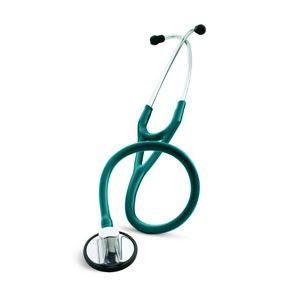 3M Littmann 2178 Master Cardiology Stethoscope - Caribbean Blue