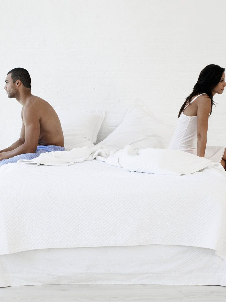 sexless relationship advice for women