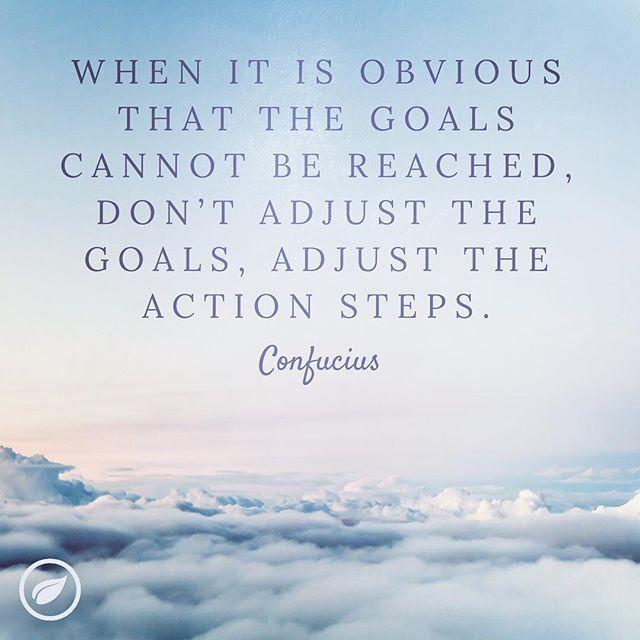 #inspirationalquotes #growthmindset #instalike #entrepreneurquotes #motivation #marketing #goals #confucius