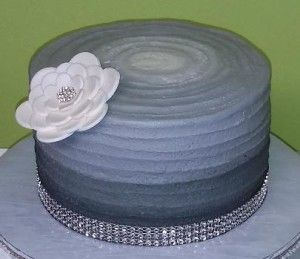 1000 images about cake decorating ideas on pinterest cute cakes cakes and wedding cakes