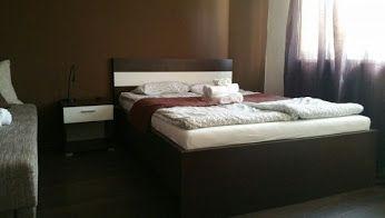 Kiadó Vir sziget apartmanok az egész évben #Caesar Hotel - Google+