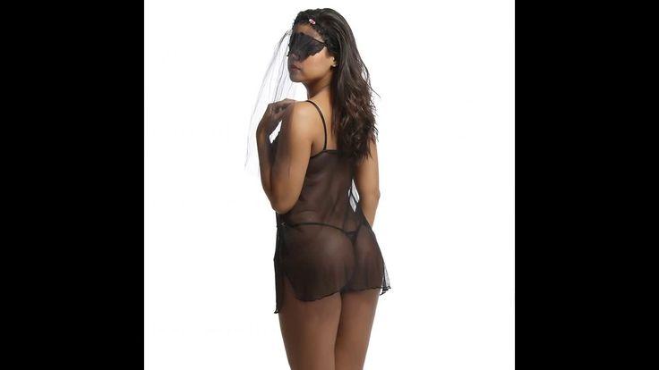Camisolas de bojo sensuais comprar com tanga: