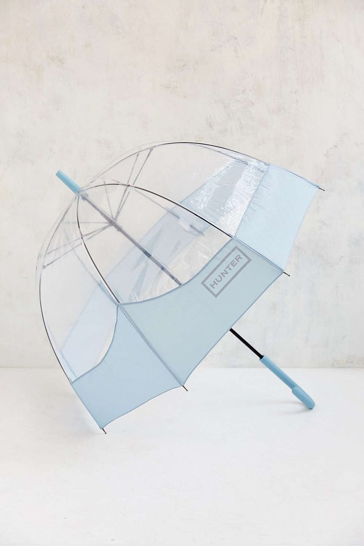 Hunter Original Bubble Umbrella - Urban Outfitters