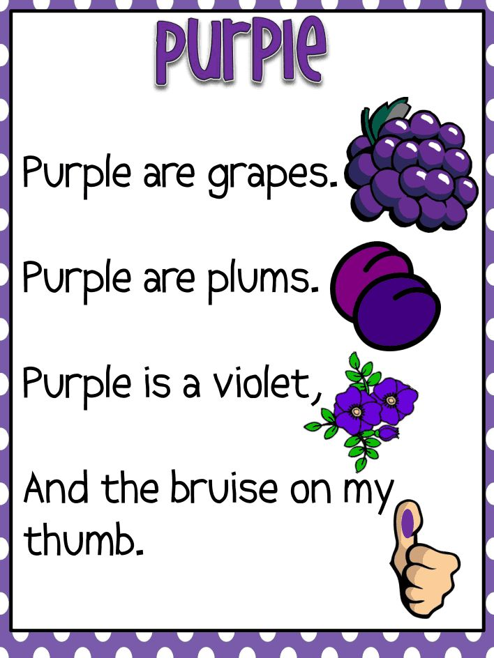 Color Word Poems.pdf