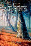 #9: Libro Veintitrés Author Amazon.es: Las últimas novedades en Libros > Fantasía, terror y ciencia ficción Date 15 diciembre, 2015
