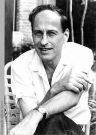I like libraries. It makes me feel comfortable and secure to have walls of words, beautiful and wise, all around me. I always feel better when I can see that there is something to hold back the shadows. — Roger Zelazny