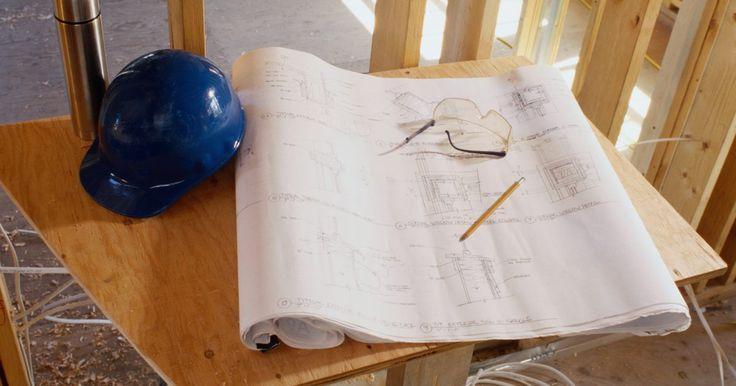 El costo promedio por pie cuadrado (0,1 metro cuadrado) de espuma de aislamiento. Junto con fibra de vidrio y celulosa, la espuma es el tipo más común de aislamiento. Dos tipos de aislamiento de espuma son tablero de la espuma y espuma en aerosol. El tablero de espuma, por lo general consiste en poliuretano o poliestireno, es ideal para las paredes sin terminar y techos de poca pendiente sin ventilación. La espuma en aerosol, ...