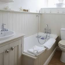Image result for coastal bathroom design