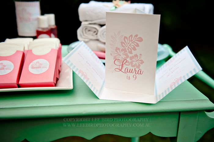 Boutique Affairs Spa Party{Melbourne Event Photography} (71 of 99)