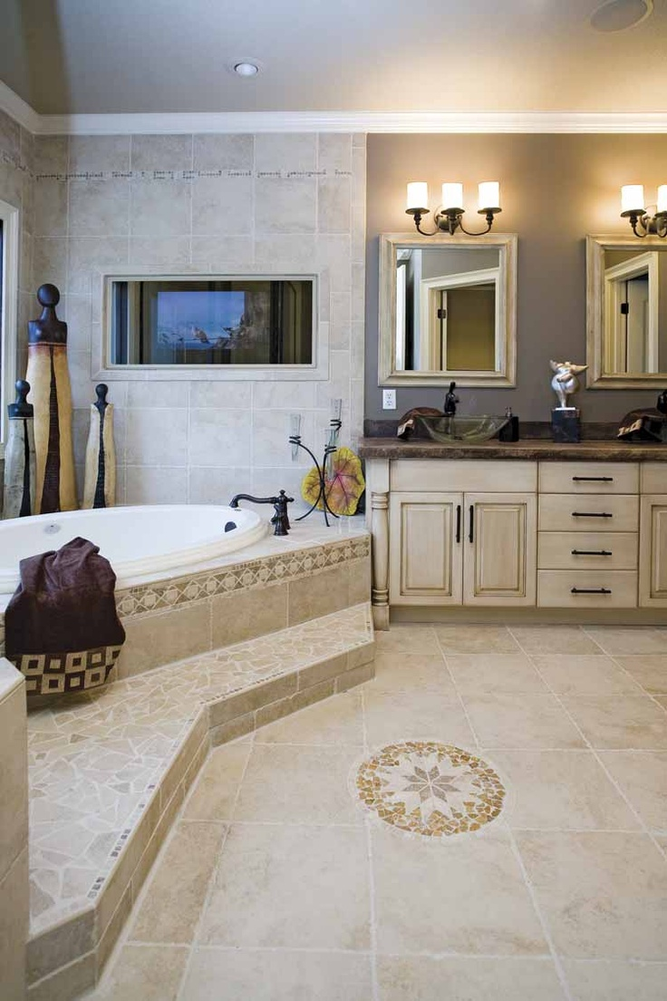 French Bathroom Tiles 17 Best Images About Phoenix House On Pinterest Travertine