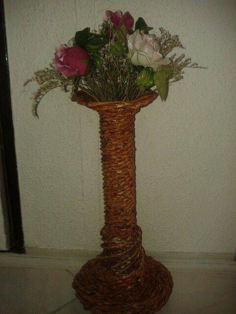 Stojan na kvety