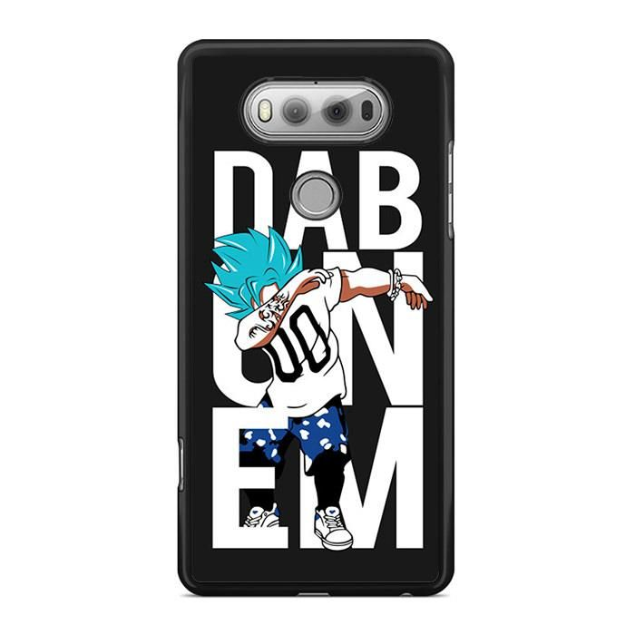 now available Super Saiyan Goku... on our store check it out here! http://www.comerch.com/products/super-saiyan-goku-god-dab-blue-hair-lg-v20-case-yum7235?utm_campaign=social_autopilot&utm_source=pin&utm_medium=pin