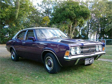 Google Image Result for http://images.drive.com.au/drive_images/Editorial/UserReviewImageUploads/1973_Cortina_XLE20070225111932.jpg