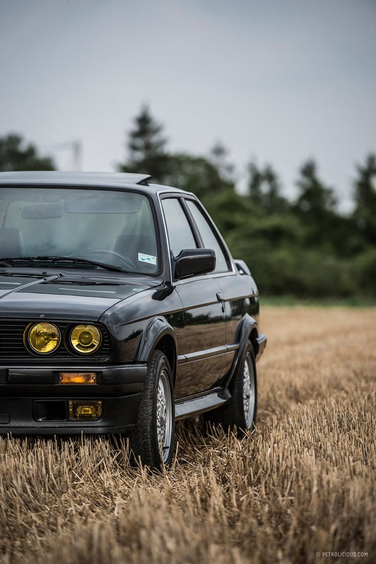 25 Best Ideas About Bmw E30 325 On Pinterest Bmw E30