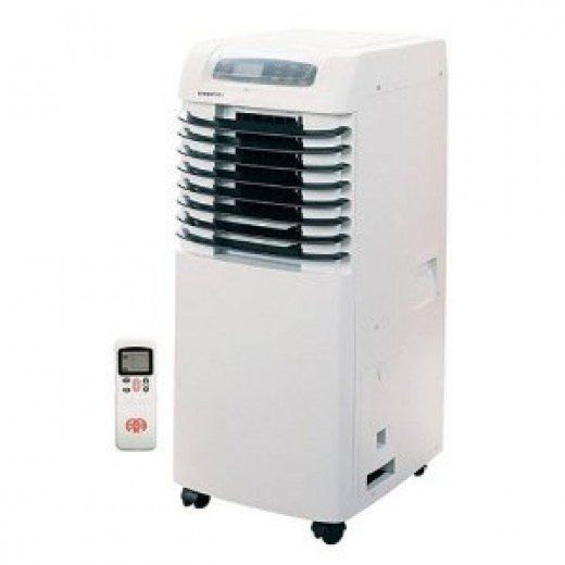 Camping Air Conditioner : Best tent air conditioner images on pinterest