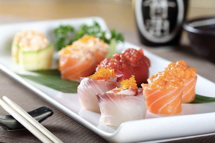 Milano. 5 ristoranti giapponesi e i piatti da scegliere oltre sushi, sashimi e ramen