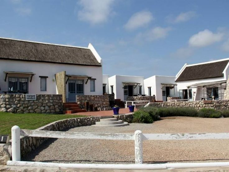 Abalone Guest House - Abalone Guest House is nestled in the hidden gem that is Jacobsbaai. The guest house offers rooms on a bed and breakfast basis as well as self-catering units which are ideal for families or couples looking ... #weekendgetaways #jacobsbay #southafrica