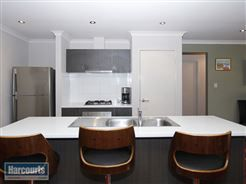 fresh #kitchenideas  To view more check out www.RegalGateway.com #realestate #harcourts