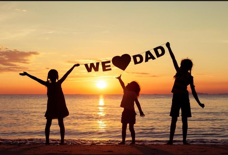 Fathers Day Quotes Wallpaper Download...