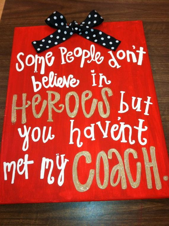 Custom Canvas Painting Different FONTS by SouthernScripts on Etsy, $15.00