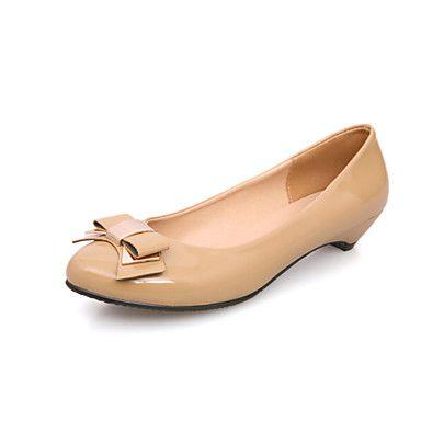 Resultado de imagen para zapatos bajos de mujer de moda