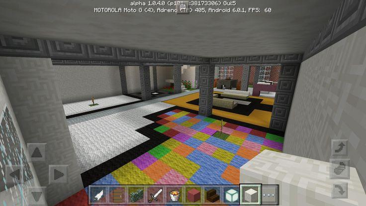 Vista Primer piso