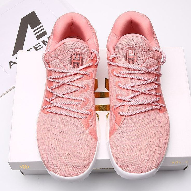 UA Adidas Harden Vol.1 LS.Primeknit Sweet Life Shoes Buy from Best Sneakers Online Store www.artemisyeezy.com #adidas shoes#jame harden sheos#fashion#jame harden basketball shoes