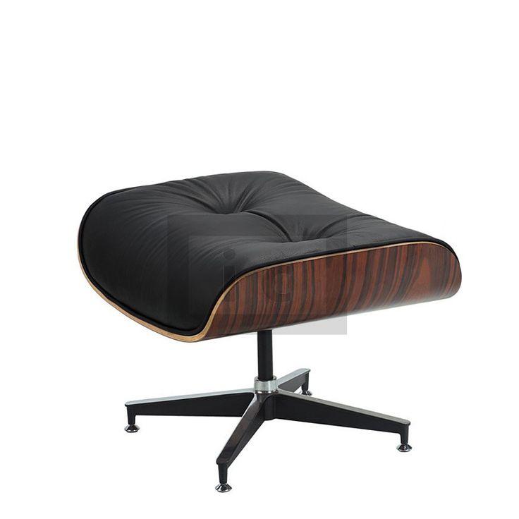 m s de 25 ideas fant sticas sobre eames sessel en. Black Bedroom Furniture Sets. Home Design Ideas