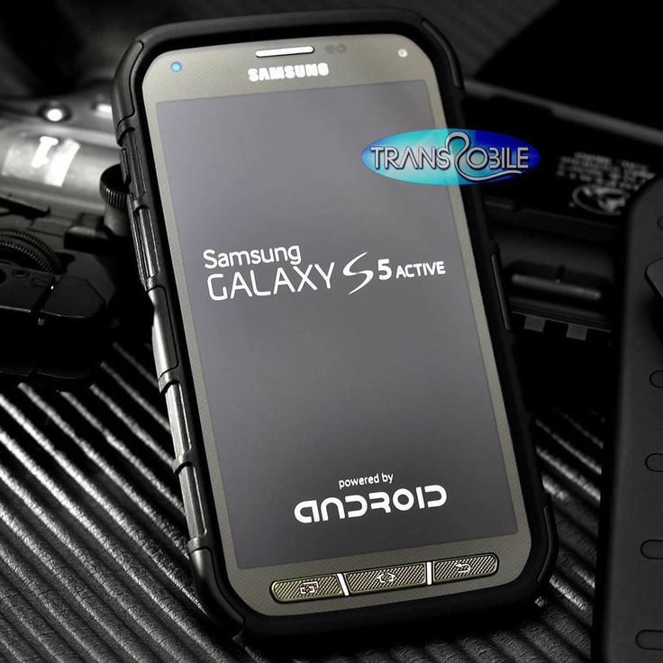 Samsung Galaxy S5 Active Case Cover Future Armor™ Kickstand Holster Belt Clip  #samsung #samsungmobile