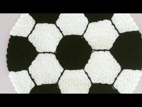 Taraftar lif modeli (top lif) – YouTube