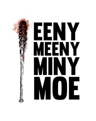 Eeny meeny pdf to jpg