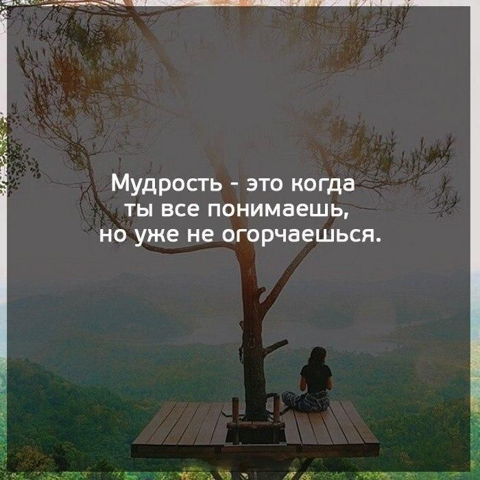 Юра Пашкин