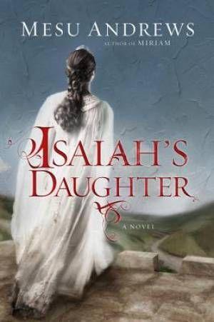 Isaiah's Daughter