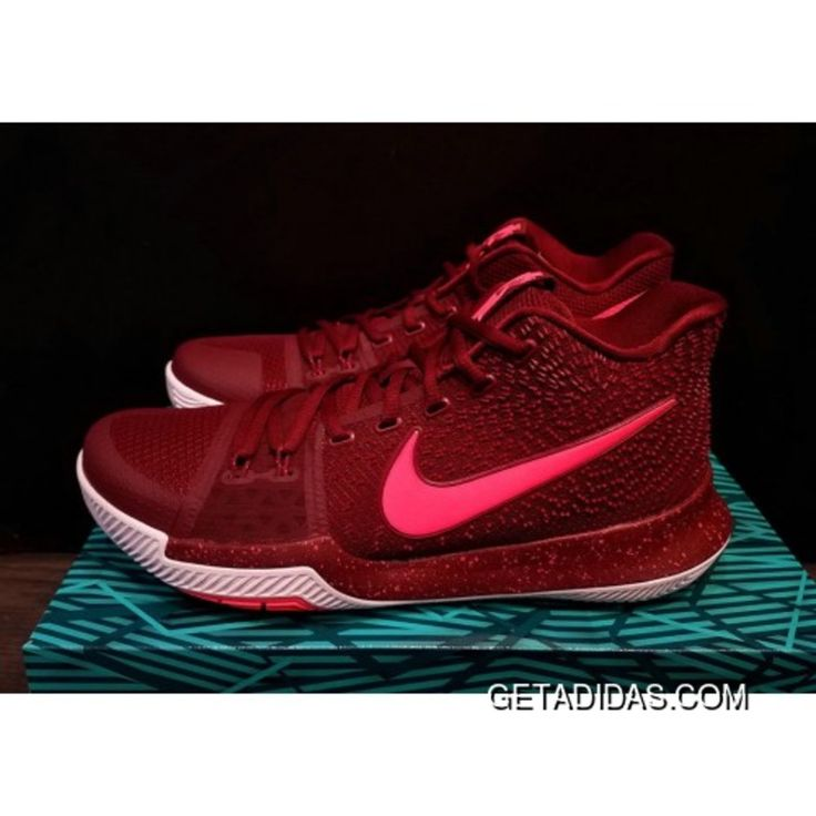 https://www.getadidas.com/new-nike-kyrie-3-hot-punch-basketball-shoes-super-deals.html NEW NIKE KYRIE 3 HOT PUNCH BASKETBALL SHOES SUPER DEALS Only $99.43 , Free Shipping!