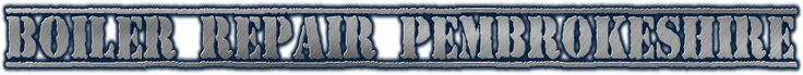 Gas Boiler Repairs & Servicing,Pembrokeshire. Gas Cooker Repairs & Servicing,Pembrokeshire. Gas Fire Repairs & Servicing,Pembrokeshire. Water Heater Repairs & Servicing,Pembrokeshire. Oil Boiler Repairs & Servicing,Pembrokeshire. Central Heating Repairs & Servicing,Pembrokeshire. Landlord Safety Certificates,Pembrokeshire Baxi Bermuda Back Boiler Repairs & Servicing,Pembrokeshire.