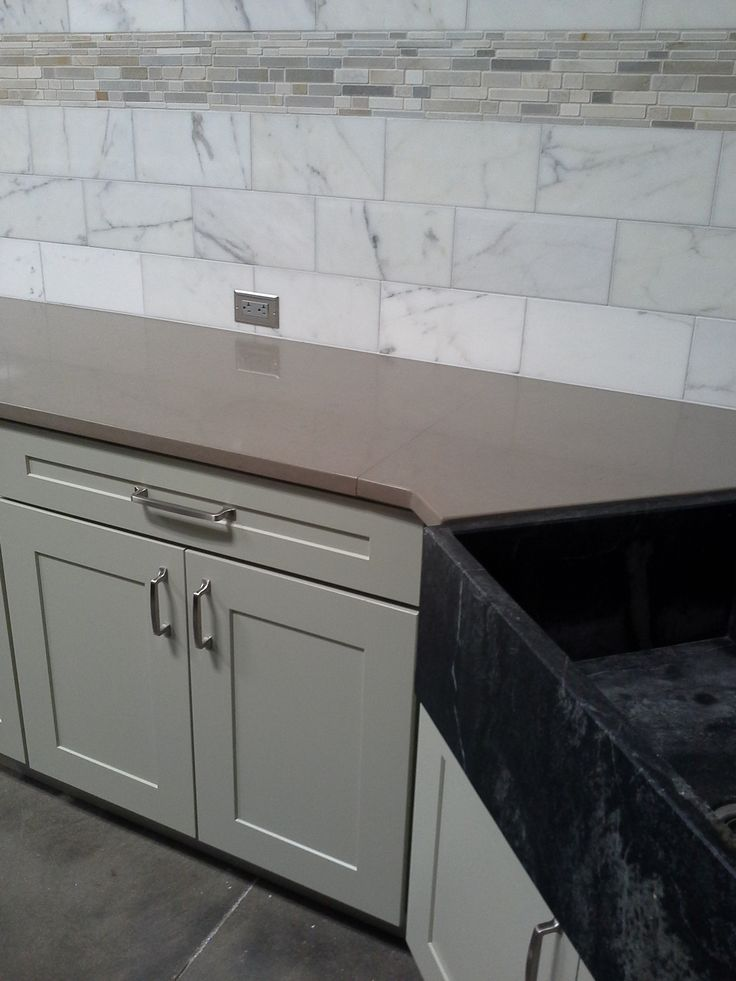 Caesarstone Quartz Countertops : Best images about caesarstone engineered quartz on