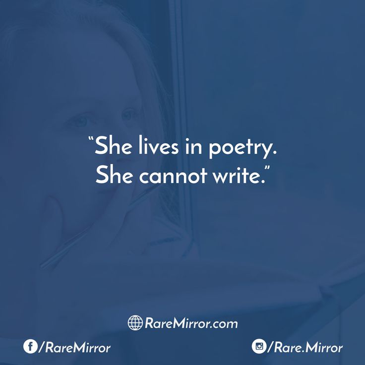 #raremirror #raremirrorquotes #quotes #like4like #likeforlike #likeforfollow #like4follow #follow #followforfollow #love #lovequotes #relationship #relationshipquotes #she #lives #poetry #cannot #write