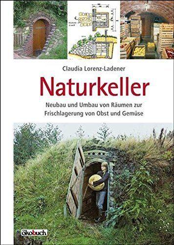 50 best Almhaus images on Pinterest Chalets, Chalet style and - landhauskchen mediterrank che wandpaneel glas