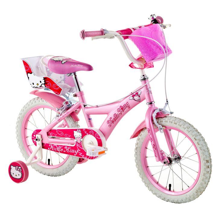 Detský-bicykel 16