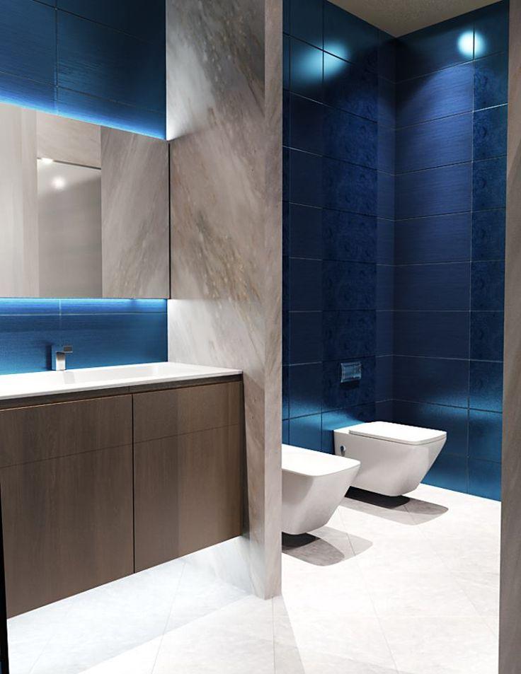 #macitler #modoko #masko #adana #design #designer#banyo #bathroom #tasarım #dekorasyon #proje #çalışma