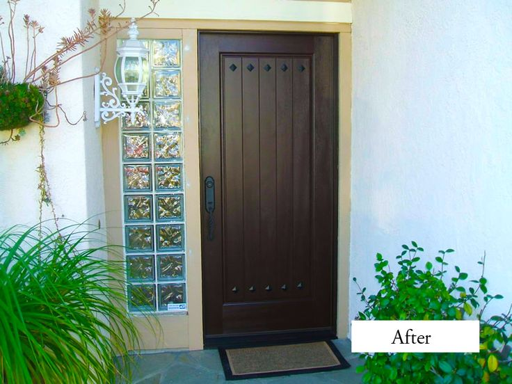 1000 Ideas About Rustic Entry On Pinterest Narrow Entry