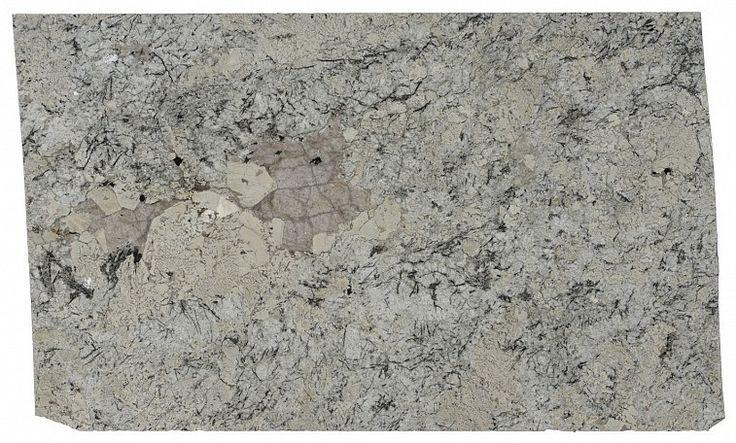 delicatus ice granite - photo #15
